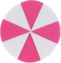 Парфюмерия и Козметика Гъби за грим 8 бр. 4300 - Donegal Sponge Make-Up
