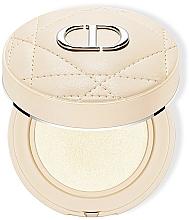 Парфюмерия и Козметика Пудра-кушон - Dior Forever Cushion Powder