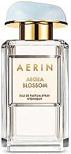 Парфюми, Парфюмерия, козметика Estee Lauder Aerin Aegea Blossom - Парфюмна вода