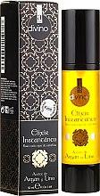 Парфюми, Парфюмерия, козметика Еликсир за коса - Alexandre Cosmetics Divine Elixir