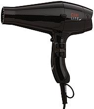 Парфюмерия и Козметика Сешоар за коса - CHI Lite Carbon Fiber Dryer 1600 W