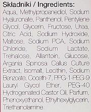 Серум за лице, шия и деколте - Marion Golden Skin Care — снимка N4