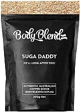 Парфюми, Парфюмерия, козметика Скраб за тяло - Body Blendz Suga Daddy Scrub