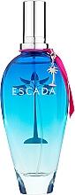 Escada Island Kiss Limited Edition - Тоалетна вода — снимка N1