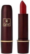 Парфюми, Парфюмерия, козметика Червило за устни - Celia Magic Colors Lipstick