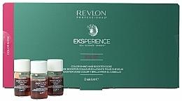 Парфюмерия и Козметика Бустер за блясък на косата - Revlon Eksperience Boost Color Shine Booster