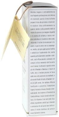 "Крем для бритья ""Баобаб"" - L'erbolario Uomo Baobab Crema da Barba (мини) — снимка N5"