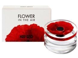 Парфюми, Парфюмерия, козметика Kenzo Flower In The Air - Парфюмна вода
