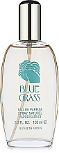 Парфюмерия и Козметика Elizabeth Arden Blue Grass - Парфюмна вода