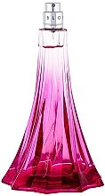 Парфюмерия и Козметика Christian Siriano Silhouette in Bloom - Парфюмна вода (тестер без капачка)