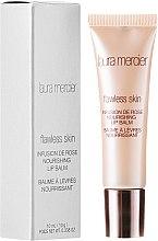 Парфюми, Парфюмерия, козметика Подхранващ балсам за устни - Laura Mercier Flawless Skin Infusion De Rose