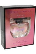 Парфюмерия и Козметика Kylie Minogue Darling - Тоалетна вода ( мини )