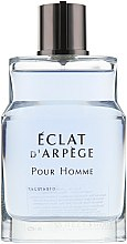 Парфюми, Парфюмерия, козметика Lanvin Eclat d'Arpege Pour Homme - Тоалетна вода (тестер с капачка)