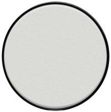 Парфюми, Парфюмерия, козметика Безцветна пудра за лице - Artdeco Setting Powder Compact (пълнител)