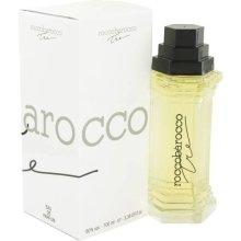 Парфюмерия и Козметика Roccobarocco Tre - Парфюмна вода