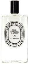 Парфюмерия и Козметика Diptyque Eau Plurielle (Multiuse) - Тоалетна вода
