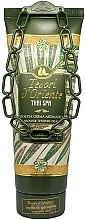 Парфюмерия и Козметика Крем душ гел с хибискус и масло от тамуна - Tesori d'Oriente Thai Spa