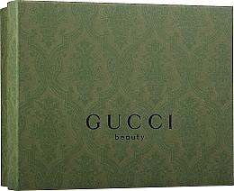 Парфюмерия и Козметика Gucci Bloom - Комплект (парф. вода/50ml + лос. за тяло/100ml)