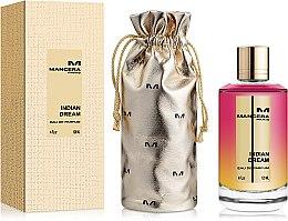 Парфюми, Парфюмерия, козметика Mancera Indian Dream - Парфюмна вода