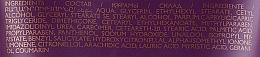 Oriflame Divine Royal - Лосион за тяло — снимка N2