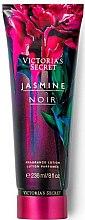 Парфюмерия и Козметика Парфюмен лосион за тяло - Victoria's Secret Jasmine Noir