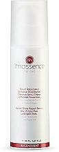 Парфюмерия и Козметика Серум за моментално възстановяване на блясъка на косата - Innossence Regenessent Dry and Brittle Hair Serum