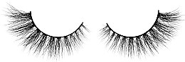 Парфюми, Парфюмерия, козметика Изкуствени мигли - Lash Me Up! Eyelashes Got It From My Mama