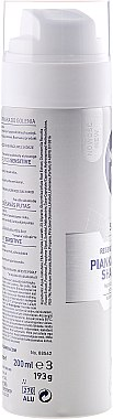 Ревитализираща пяна за бръснене - Nivea For Men Sensitive Recovery Foam — снимка N2