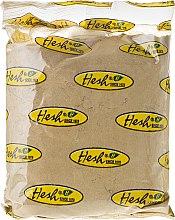Къна за коса - Hesh Hennara Herbal Hair Pack — снимка N2