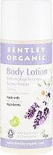 Парфюмерия и Козметика Успокояващ лосион за тяло - Bentley Organic Body Care Calming Body Lotion