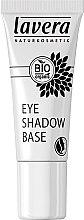Парфюми, Парфюмерия, козметика База за сенки - Lavera Eye Shadow Base
