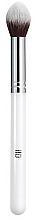Парфюми, Парфюмерия, козметика Четка за контуриране - Ilu 305 Small Round Contour Brush