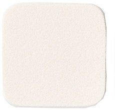 Парфюми, Парфюмерия, козметика Комплект козметични гъби - Mary Kay Cosmetic Sponges