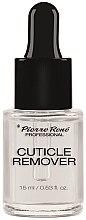 Парфюми, Парфюмерия, козметика Средство за премахване на кожички - Pierre Rene Cuticle Remover