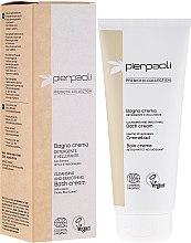 Парфюми, Парфюмерия, козметика Душ крем - Pierpaoli Prebiotic Collection Bath Cream