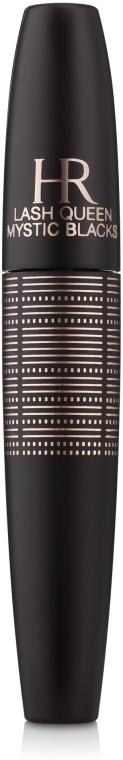 Спирала за мигли - Helena Rubinstein Lash Queen — снимка N1