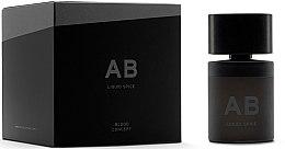 Парфюмерия и Козметика Blood Concept AB Liquid Spice - Парфюм