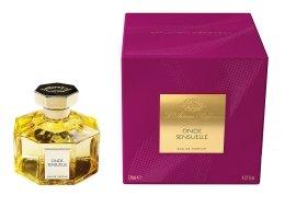 Парфюмерия и Козметика L'Artisan Parfumeur Explosions d`Emotions Onde Sensuelle - Парфюмна вода