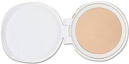 Парфюмерия и Козметика Фон дьо тен-пудра за лице - Valmont Perfecting Powder Cream SPF 30 (пълнител)