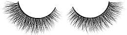 Парфюми, Парфюмерия, козметика Изкуствени мигли - Lash Me Up! Eyelashes Give It 2 Me