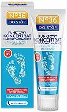 Парфюми, Парфюмерия, козметика Концентрат за мазоли - Pharma CF No.36 Callus Spot Remover Skin Softner