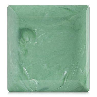 Компактна пудра с двойно действие - Clinique SuperPowder Double Face Powder — снимка N3