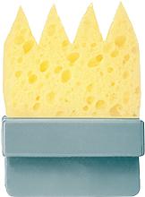 Парфюми, Парфюмерия, козметика Гъба за боядисване на коса - Wella Professionals Sponge