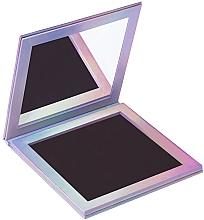 Празна магнитна палитра - Neve Cosmetics Holographic Creative Palette — снимка N2