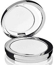 Парфюмерия и Козметика Прозрачна пудра за лице - Rodial Instaglam Compact Deluxe Translucent Hd Powder