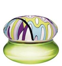 Парфюми, Парфюмерия, козметика Emilio Pucci Vivara - Парфюмна вода ( тестер без капачка )