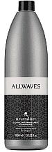 Парфюми, Парфюмерия, козметика Неутрализатор за коса - Allwaves Neutralizer