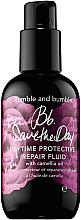 Парфюми, Парфюмерия, козметика Възстановяващ серум за коса - Bumble and Bumble Save The Day Serum