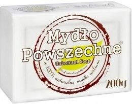 Парфюми, Парфюмерия, козметика Натурален универсален сапун - Barwa Soap