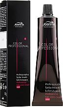 Парфюмерия и Козметика Боя за коса - Joanna Color Professional